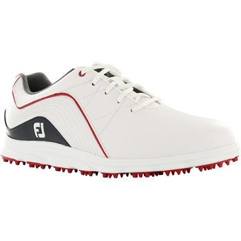FootJoy FJ JR. Pro SL Spikeless Shoes