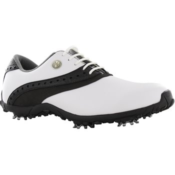 FootJoy FJ LoPro Golf Shoe Shoes