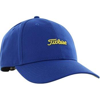 Titleist Nantucket Trend Collection Headwear Apparel