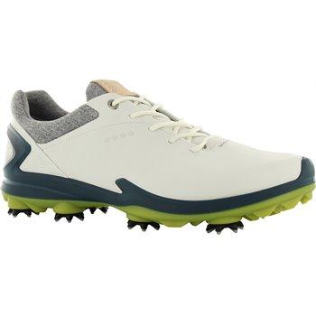 ECCO Biom G 3 Golf Shoe Shoes