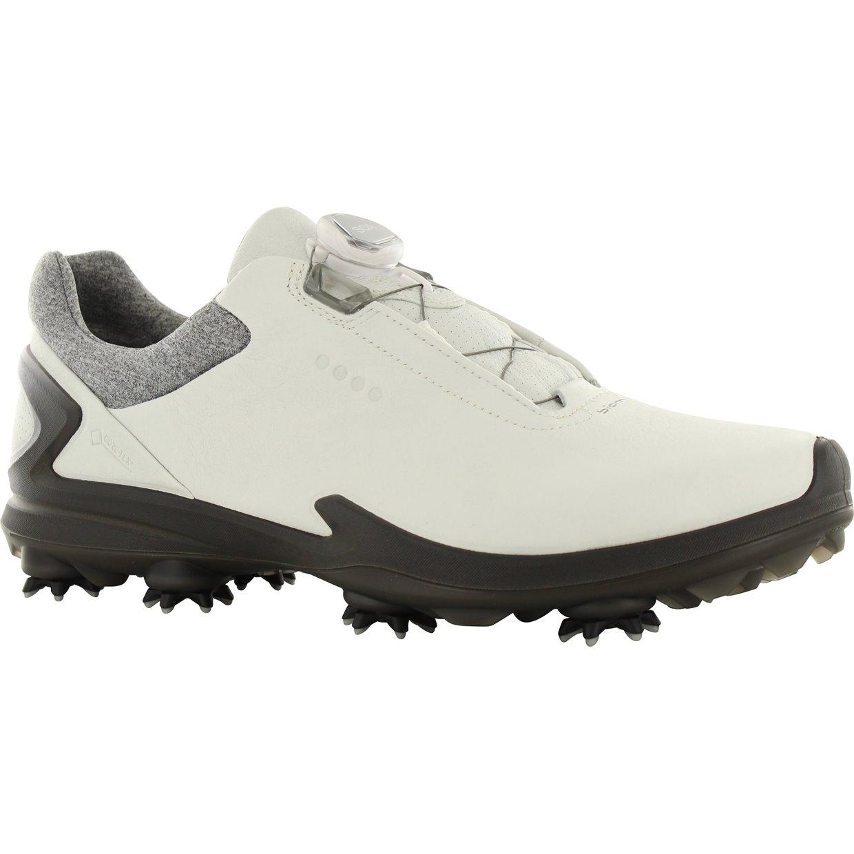 wähle echt 100% original feinste Auswahl ECCO Biom G 3 BOA Golf Shoes