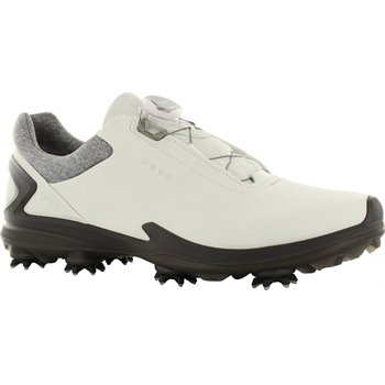 ECCO Biom G 3 BOA Golf Shoe Shoes