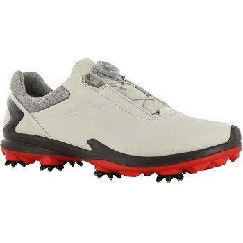 ECCO Biom G 3 BOA Golf Shoe Shoes