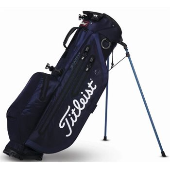 Titleist Players 4 StaDry Stand Golf Bags