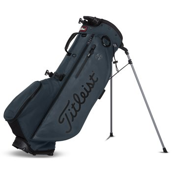 Titleist Players 4 Plus Stand Golf Bags