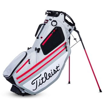 Titleist Hybrid 14 Stand Golf Bags