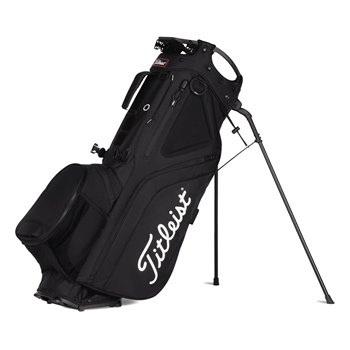 Titleist Hybrid 5 Stand Golf Bags