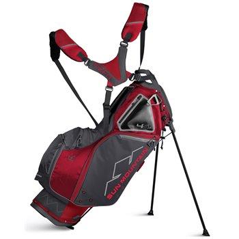 Sun Mountain 4.5 LS 2019 Stand Golf Bags