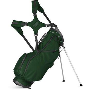 Sun Mountain Junior Team 2019 Stand Golf Bags