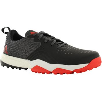 Adidas adiPower 4orged S Spikeless Shoes