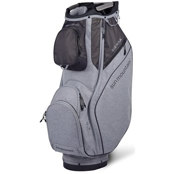 Sun Mountain Sierra 2019 Cart Golf Bags
