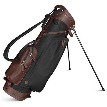 Sun Mountain Leather 2019 Stand Golf Bags
