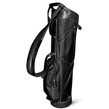 Sun Mountain Leather Sunday 2019 Stand Golf Bags