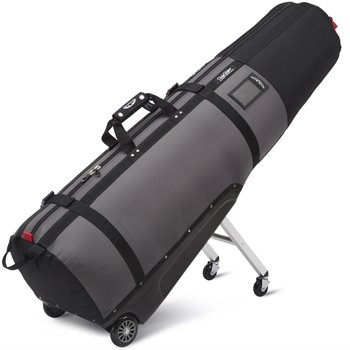 Sun Mountain ClubGlider Journey 2019 Travel Golf Bags