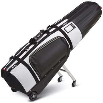 Sun Mountain ClubGlider Tour Series 2019 Travel Golf Bags
