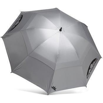 """Sun Mountain 62"""" Automatic UV Umbrella 2019  Umbrella Accessories"""