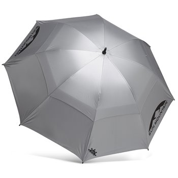 "Sun Mountain 68"" UV Manual Umbrella 2019 Umbrella Accessories"