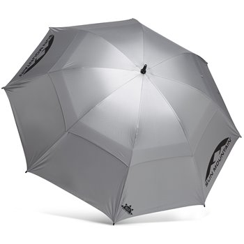 "Sun Mountain 68"" UV Automatic Umbrella 2019 Umbrella Accessories"