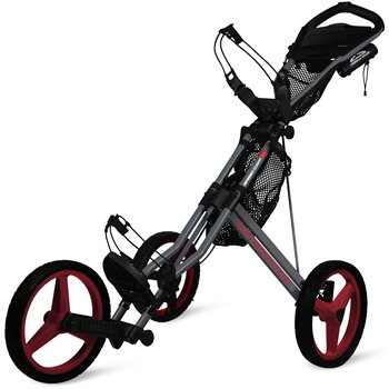 Sun Mountain Speed Cart GX 2019 Pull Cart Accessories
