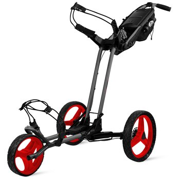 Sun Mountain Pathfinder 3 2019 Pull Cart Accessories