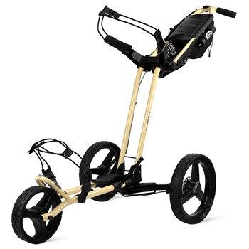 Sun Mountain Pathfinder 3 2019 Pull Cart Accessories