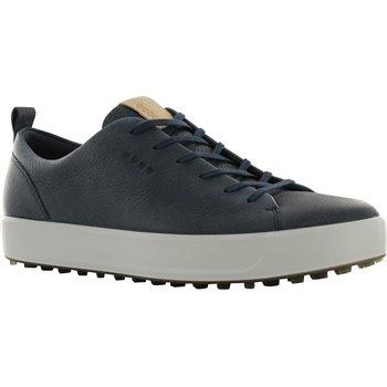 ECCO Golf Soft Spikeless Shoes
