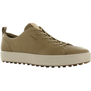 ECCO Golf Soft Spikeless Shoes