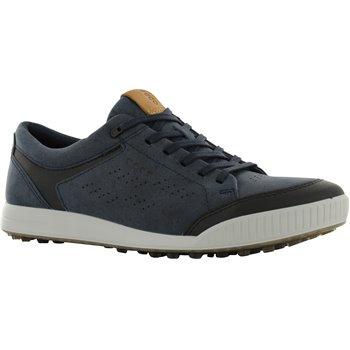 ECCO Street Retro LX Spikeless Shoes