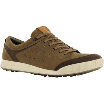 ECCO Street Retro LX Spikeless Shoes