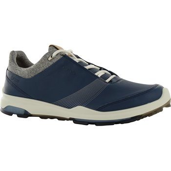 ECCO Biom Hybrid 3 GTX Spikeless Shoes