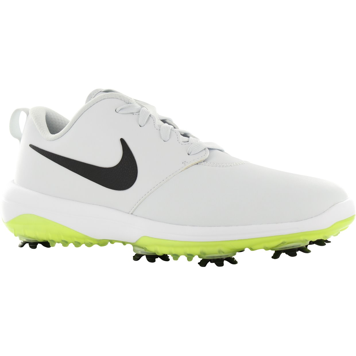 3a7c77ad1344a Nike Roshe G Tour Golf Shoes