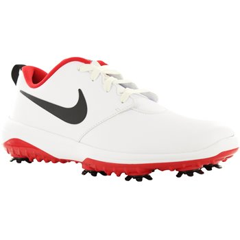 Nike Roshe G Tour Golf Shoe Shoes