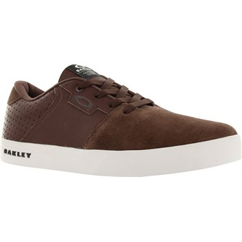 Oakley Valve 2 Sneakers Shoes