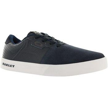Oakley Valve 2 Sneakers Shoes