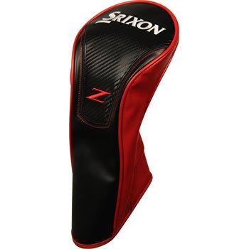 Srixon Srixon Z 585 Driver Headcover Preowned Accessories