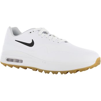 Nike Air Max 1 G Spikeless Shoes
