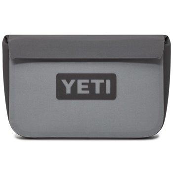 YETI SideKick Dry Coolers Accessories