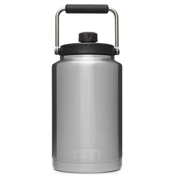 YETI Rambler 1 Gallon Jug Coolers Accessories