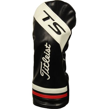 Titleist TS 2 Driver Headcover Accessories