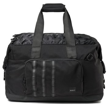 Oakley Utility Duffle Bag Luggage Accessories