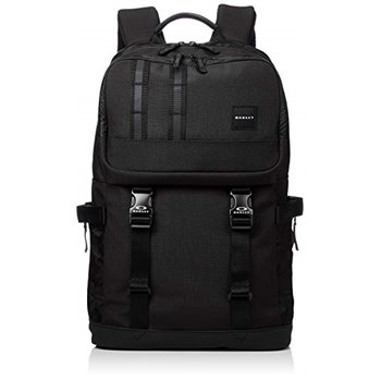 Oakley Utility Cube Backpack Luggage Accessories