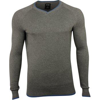 Oakley Linksmen Sweater Apparel