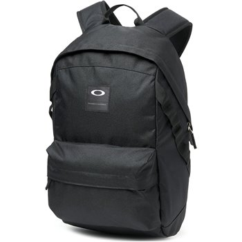 Oakley Holbrook 20L Backpack Luggage Accessories