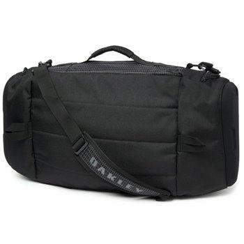 Oakley Link Duffel Luggage Accessories