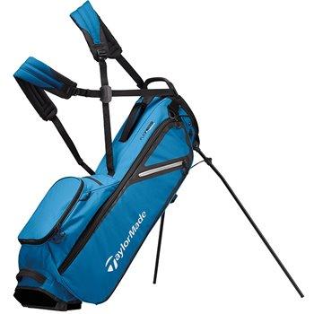 TaylorMade FlexTech Lite 2019 Stand Golf Bags