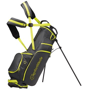 TaylorMade LiteTech 3.0 Stand Golf Bags