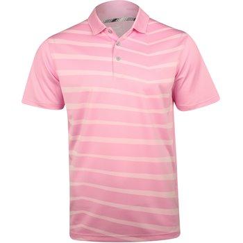 Puma Alterknit Prismatic Shirt Apparel