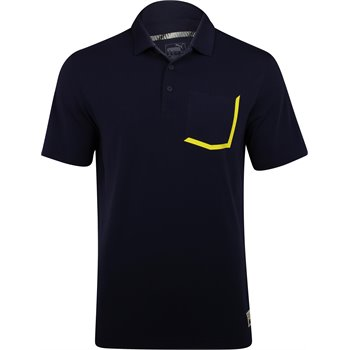 Puma Faraday Shirt Apparel
