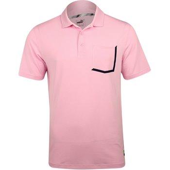 Puma Faraday Shirt Apparel