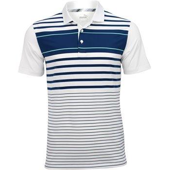 Puma Spotlight Shirt Apparel